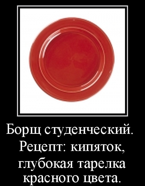 1522517148.png