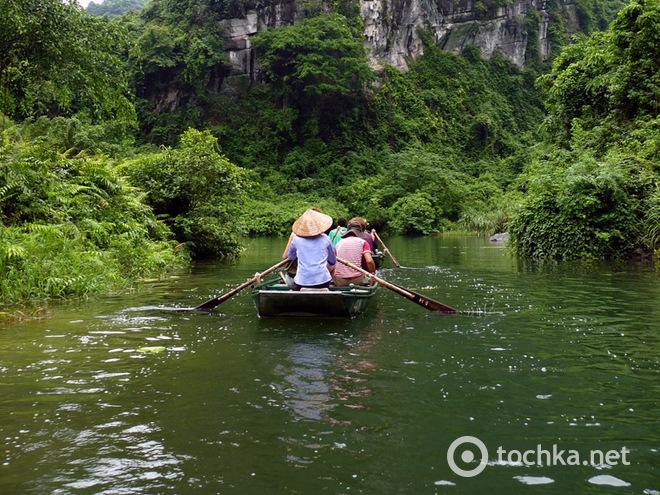 Найбільша печера в світі: таємний світ Шондонг