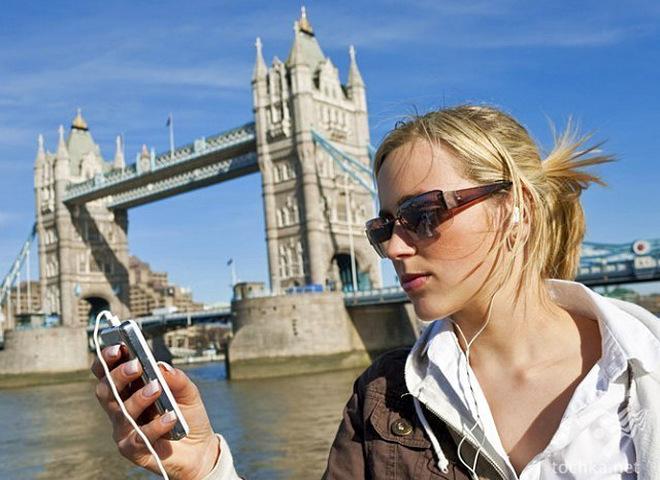 Кращі сайти і додатки для мандрівників