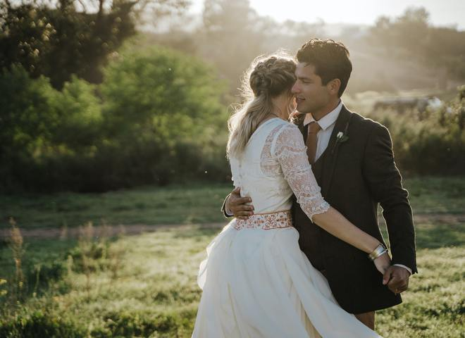 Кращі пісні на весілля