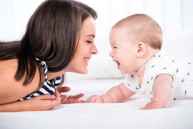держдопомога на дитину