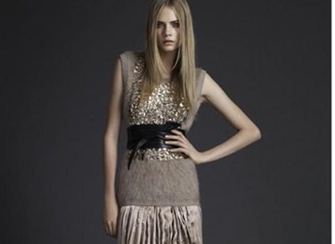 Мода 2011 року