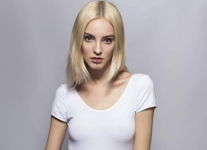 Катя Пригода
