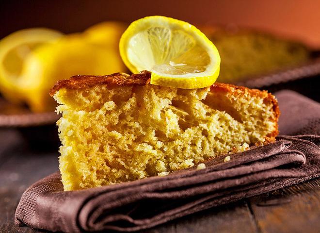 Рецепты в мультиварке: обзор вкуснейших десертов (фото)