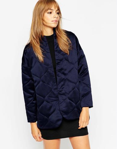 Модные куртки 2016: бомберы (купить)
