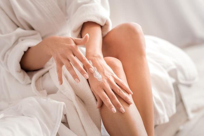 Антиоксиданты для кожи лица
