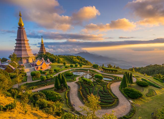 Что не нужно делать в Таиланде: 15 правил