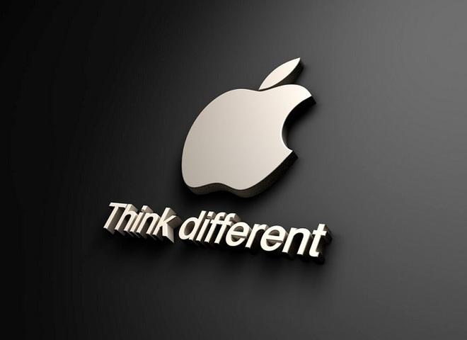 Гаджети Apple