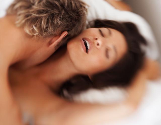 seksualnaya-revolyutsiya-imitatsiya-orgazma