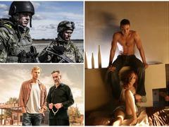 Не Голлівудом єдиним: 15 кращих фільмів незалежної України