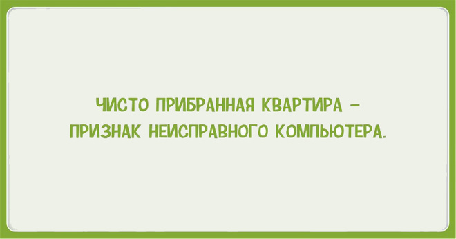 6c8eb74cbf9a1045c61eabdae4109be3_0.jpg