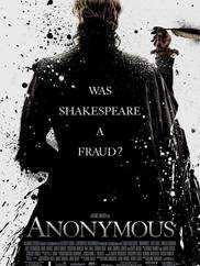 Анонім