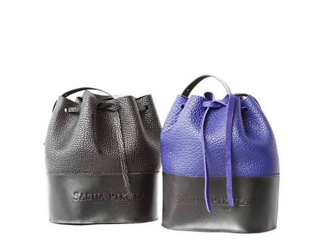 4811059c4079 Модные сумки 2016: главные тенденции весны - tochka.net