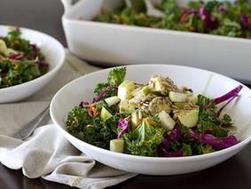 салат Витамины