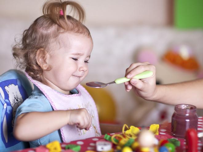 Аппендицит у детей: первые признаки и причины