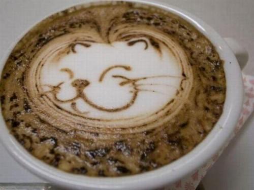 Котокофе