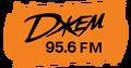 Радио D