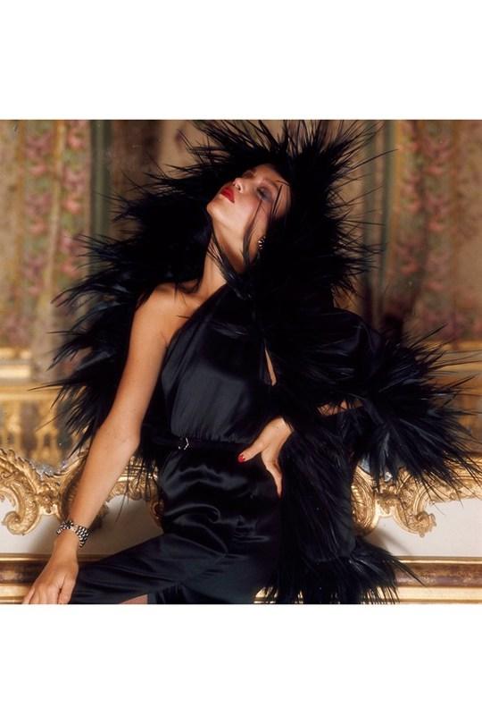 Dior: New Looks