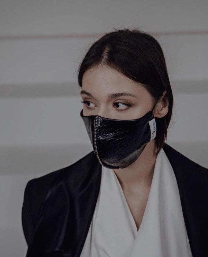 Juliya Kros