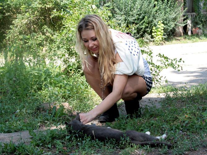 golie-lera-kozlova-foto