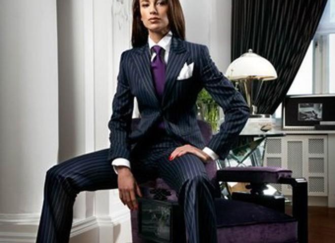 5 жіночих якостей, що ведуть до лідерства