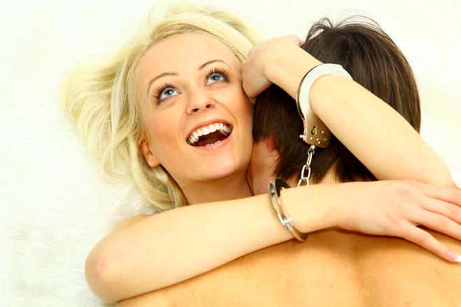 privatnie-erotichniy-fotoarhivi