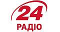 Радіо 24