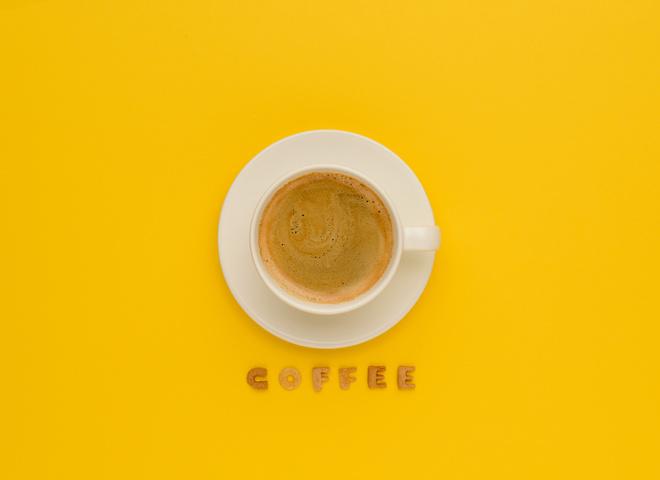 Как правильно выбрать кофе и как его пить: 10 лайфхаков