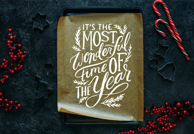 Щедрівки і посівалки на Старий Новий рік
