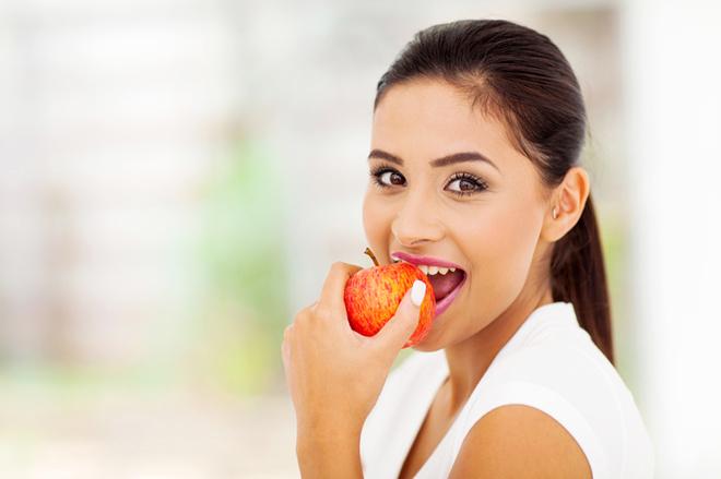 Диеты для похудения, гречка, кефир, овощи, салаты, фитнесс, спорт, рацион