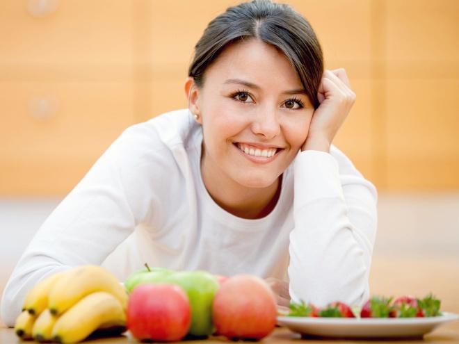 секрети про їжу