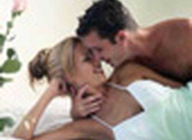 действия феромонов