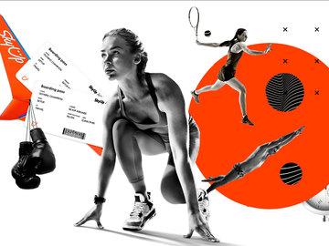 олімпіада 2020
