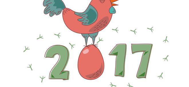 Пасха в 2017 в году: какого числа празднуем Воскресение Христово