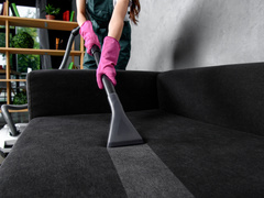 8 корисних лайфхаків з прибирання для тих, хто не любить прибирати