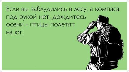 648920c515160f0b60294ee7877ac714_00.jpg