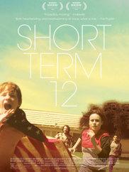 Короткий термін 12