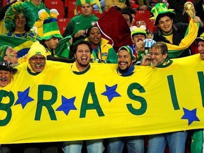 5 букв прогноз футбол бразилии чемпионат
