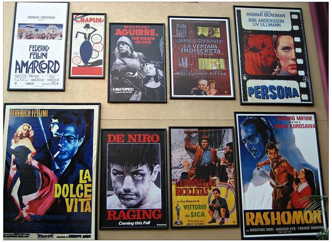 На «Молодости» покажут 51 киноновинку