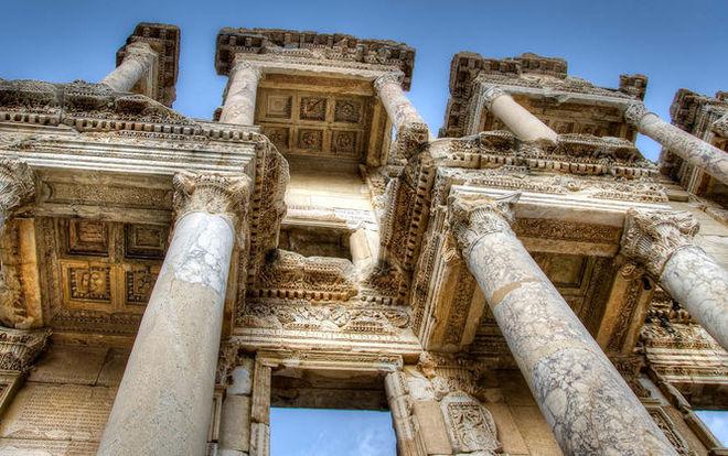 Світова спадщина ЮНЕСКО поповнилося 5 об'єктами