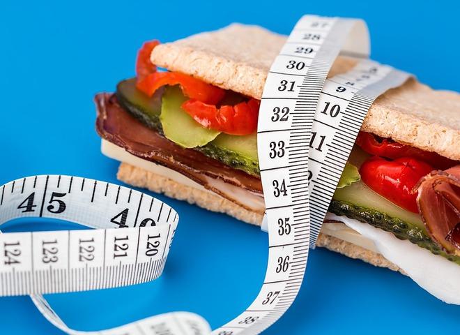 Альтернативные способы похудеть