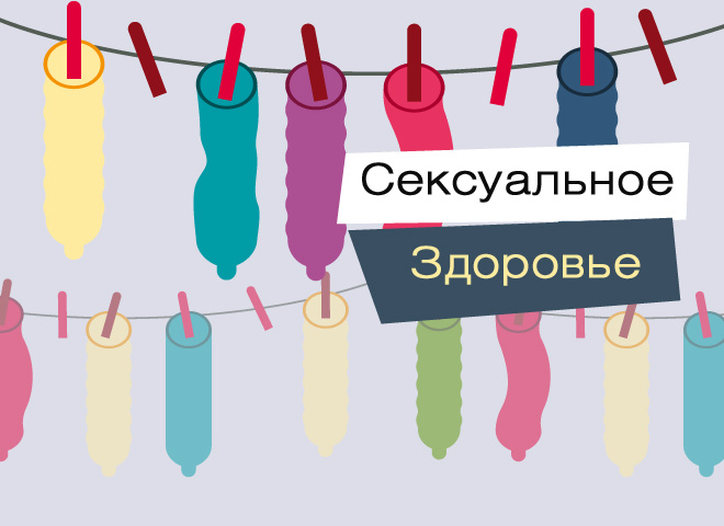 На скльки вдсоткв захищають презервативи пд час сексу