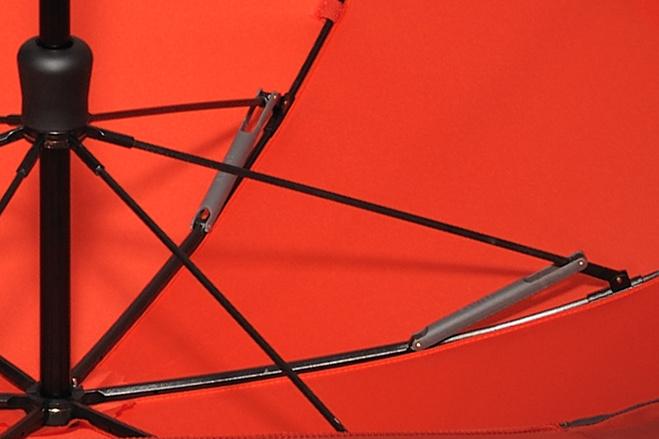парасольки