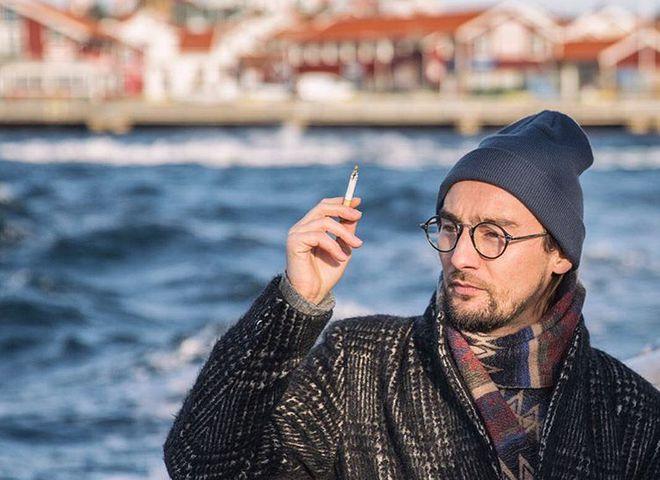 Именинник дня Алан Бадоев: клипы, телевизионные проекты и выдержки из интервью