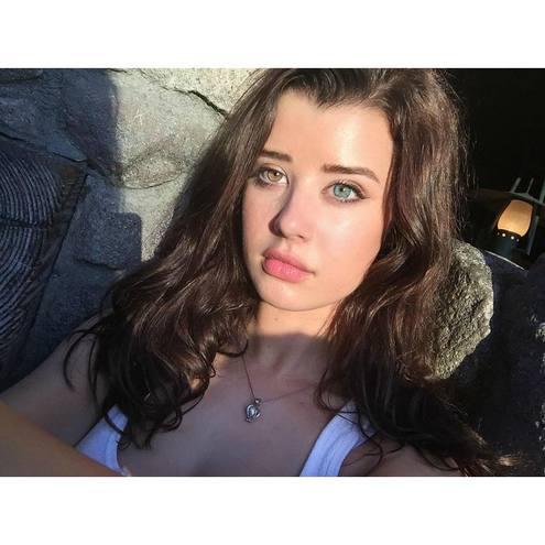 Сара Макдэниэл