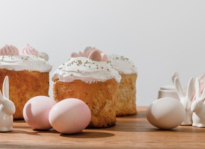 Що приготувати на Великдень: гарячі страви