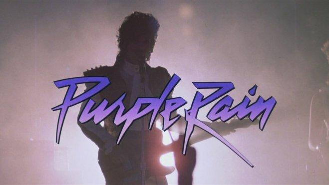 """Легендарну куртку Прінса з """"Пурпурного дощу"""" виставили на аукціон"""