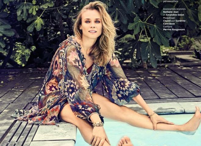 Мода и стиль. Все самые свежие модные новости (статьи) - lady.tochka.net 31df7270761