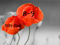 День памяти и примирения в Украине