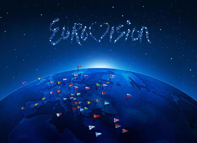 Євробачення 2017: учасники другого півфіналу Нацвідбору